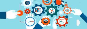 innovacion-11-Innovación-impulsada-por-los-usuarios-Eric-von-Hippel