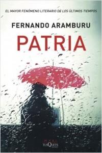 portada_patria_fernando-aramburu_201906211932