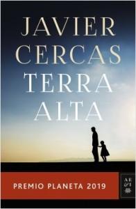 portada_terra-alta_javier-cercas_201910211142