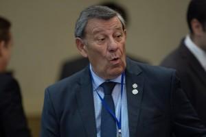 "Brasil: ""Se acabó el Mercosur proteccionista e ineficaz"""