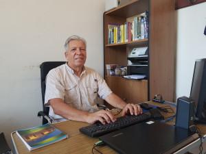 ArmandoBorrero