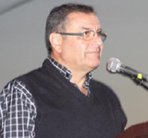 Cultura J.J. Díaz