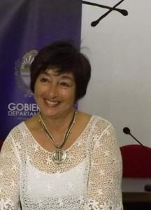 Doris Correa (1)