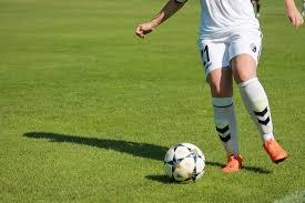 FútbolFemenino