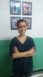 INFORME Dra. María Elisa Berneda