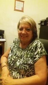 INFORME Nancy Taruselli