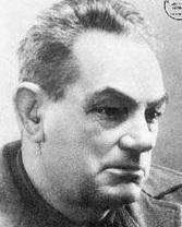 J.J. Morosoli