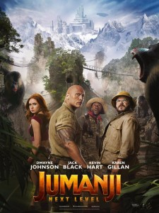 Jumanji_El_siguiente_nivel-297328151-large