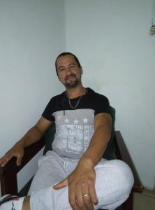 Moraes
