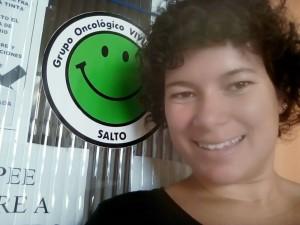 Nota 1 Vanessa Borges