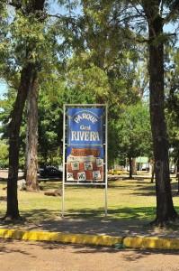 ParqueBellaUnion