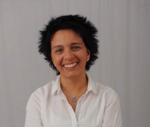 Soledad Marazzano