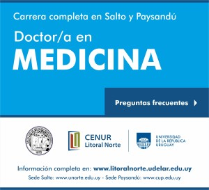folleto_medicina2020_digital_1