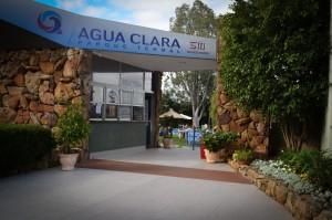 AguasClara