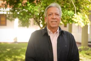Armando Borrero (2)