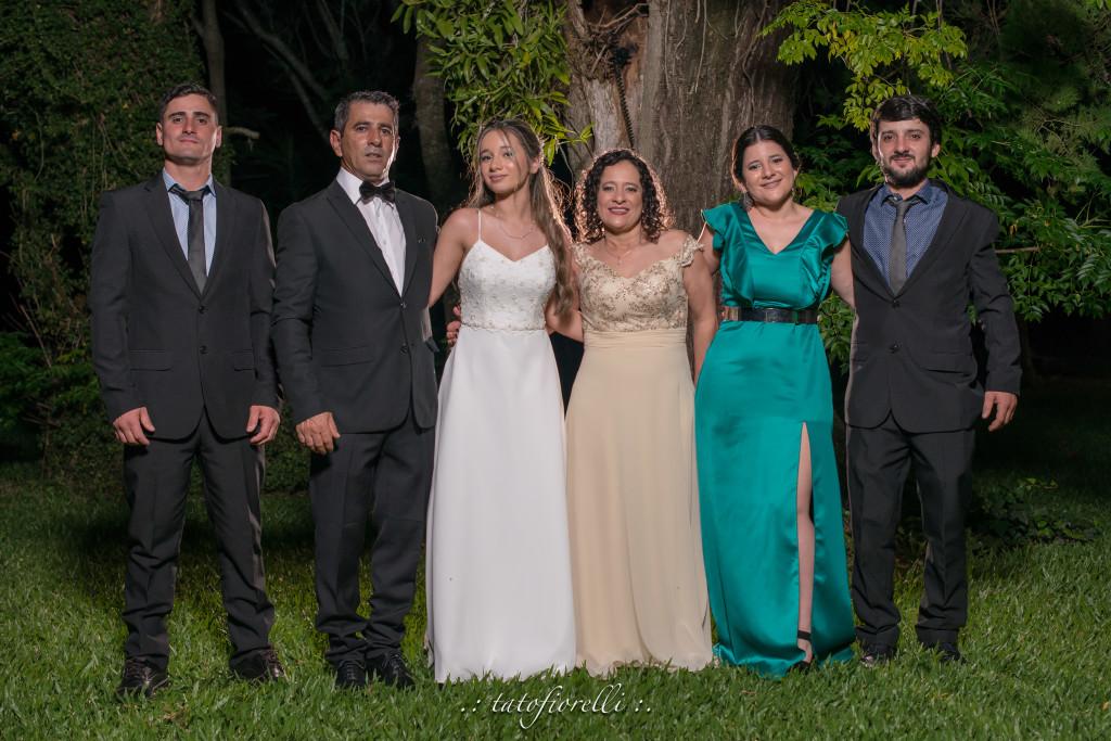 Famiia