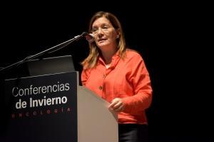 INFORME Dra. Lucía Delgado