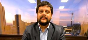 Nicolas Lorenzo Artigas