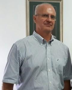 Ricardo Stirling