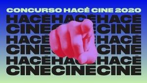 hacécine001