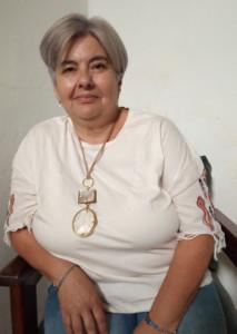 Elizabet Fernández Trindade