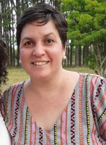 Lic. Mónica Adan da Silveira