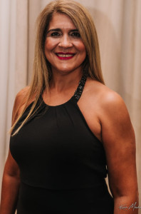 INFORME Lic. Silvia Correa
