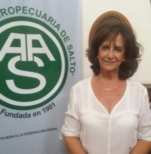 INFORME Mónica Silva