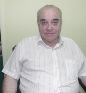 Jorge-Cabral-Vinci.