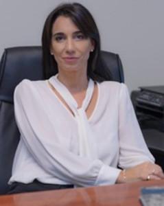 Dra.  María Laura Escudero
