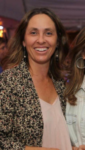 María Paula Tassani