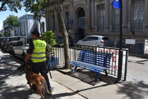 POLICIALES0903.1.2