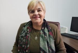 Patricia-Barusso-300x245 (1)