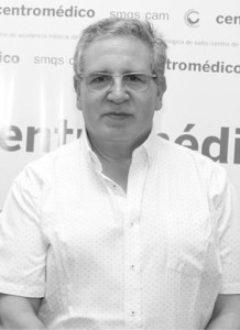 dr marcos pamparato