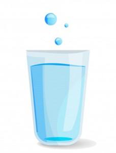 icono-vaso-agua_68196-604