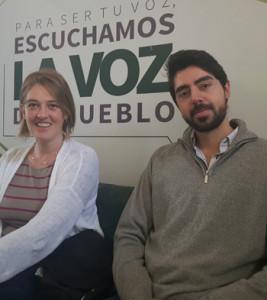 Andrea Malvasio y Nicolás Barreto (2)