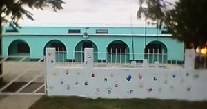 EscuelaCainsa