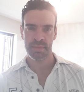 Juan Molina Varese
