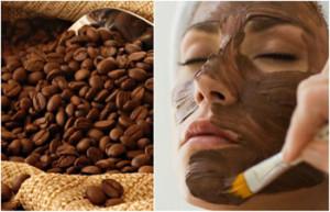 mascarilla de café (1)