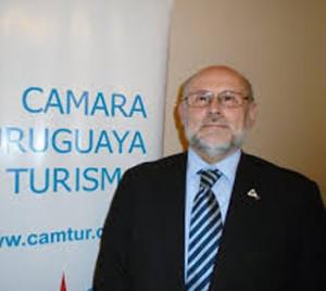 CAMARA DE TURISMO