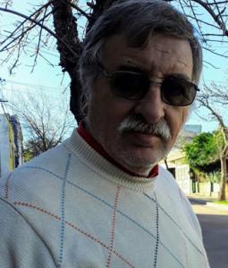 CULTURA M.GALLO