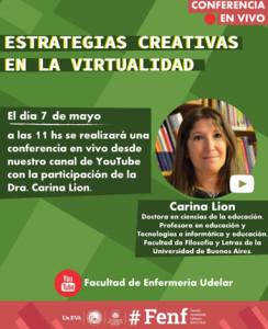 Carina_Lion_Conferencia_Udelar-819x1024