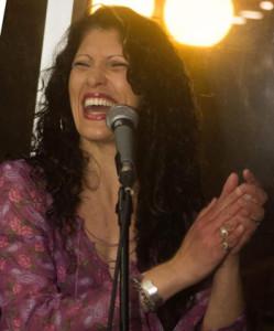 Daniella Repetto