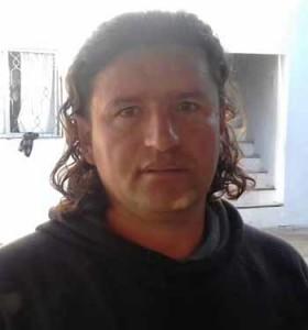 David, colombiano