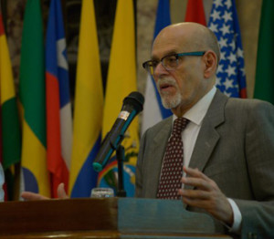 Dr. Francisco Morales Calatayud