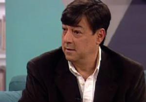 Dr. Juan Sparkov