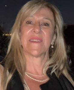 Jaqueline Massarino