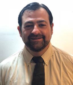 Marcelo Alario