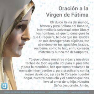 VirgendeFátima-300x300