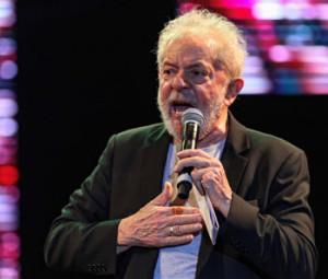Lula se disculpa tras una polémica declaración sobre el COVID-19